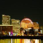 脂肪吸引を受けるならここ!横浜でおすすめしたい人気クリニック5選